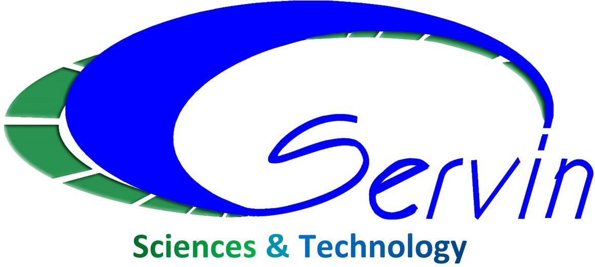 Servin Sciences & Technology