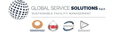 Global service solutions partner servin