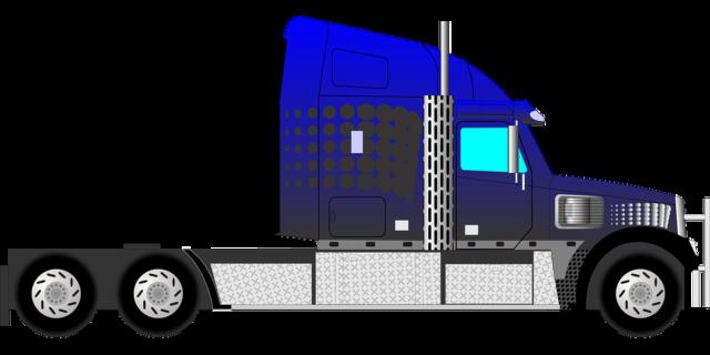 Formazione per la logistica