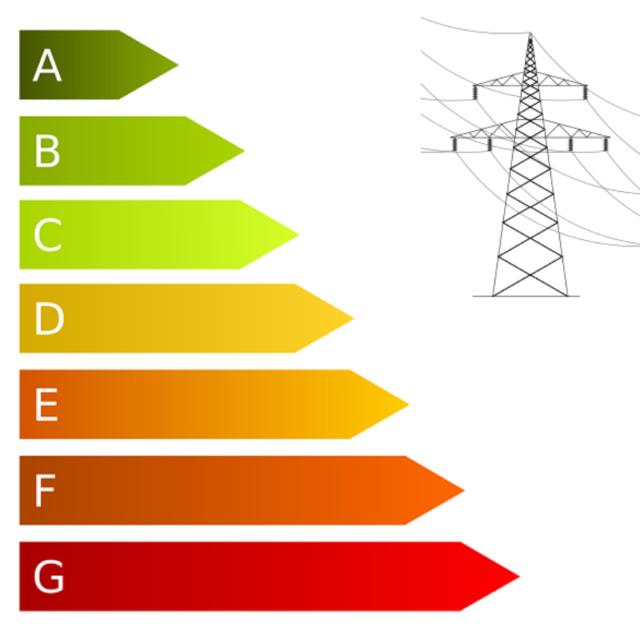 Diagnosi energetica Servin